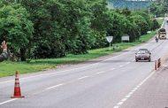 Emiten alertas tempranas de siniestralidad vial en Colombia para el puente festivo