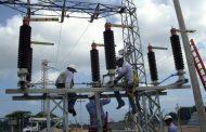 Urge solución de nuevo operador para Electricaribe: CCEnergía