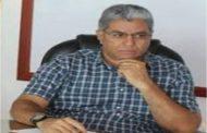 Jhon Eduardo Fuentes Medina, nuevo gobernador (e) de La Guajira