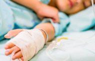 En Areandina se expondrá el panorama del cáncer pediátrico de la región