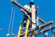 Nuevamente barrios de Valledupar quedarán sin energía el domingo