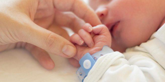 Secretaría de Salud Departamental socializará programa de tamizaje neonatal en hospitales y clínicas