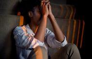 ¿Cómo manejar el estrés y la depresión?