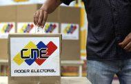 Asamblea Constituyente fijará fecha para elecciones parlamentarias en Venezuela