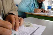 El martes vence plazo para inscribir su cédula o cambiar lugar de votación para elecciones de octubre