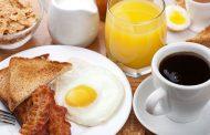 Saltearse el desayuno, ¿aumenta el riesgo de diabetes tipo 2?