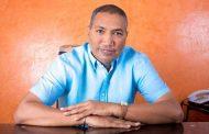 Abren investigación contra el alcalde y la secretaria de Planeación de Maicao, La Guajira