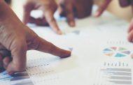 CNE y encuestadoras presentarán proyecto de Ley