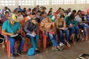 En La Guajira lanzan la Estrategia de Formación y Experimentación Pedagógica para Docentes