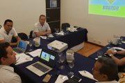 Instalado Comité de Seguridad Vial que busca reducir índices de accidentalidad en el Cesar