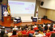 Procuraduría hará despliegue en el Cesar para vigilar elecciones de octubre