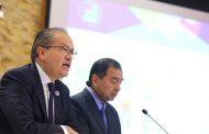 Procuraduría urgió por acciones de protección a líderes y lideresas sociales inscritos como candidatos a elecciones territoriales