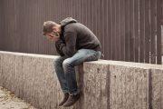 Se lanza la campaña #PrevenirEsPreguntar para prevenir los comportamientos suicidas