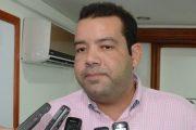 Exgobernador de La Guajira José María Ballesteros, condenado por el contrato del dengue