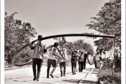 Misión de Verificación de las ONU en Colombia hará exposición fotográfica en Valledupar