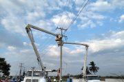Estos son los sectores que quedarán sin luz en el municipio de Valledupar el domingo