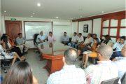 El 5 de noviembre iniciará empalme en la Gobernación de La Guajira