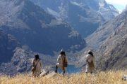 En Bogotá se debatirá situación de los indígenas de la Sierra Nevada