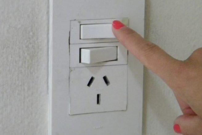 Electricaribe insta al uso responsable de energía