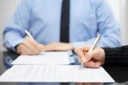 Gobierno Nacional actualiza las plantas de personal para mejorar condiciones de los servidores públicos