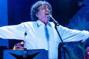 Pierno, con sus canciones a la carta estará en La Guajira