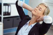Coordinador del programa de Medicina de Areandina, urge atención al tema del estrés
