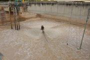 Superservicios reglamenta su nueva facultad para ordenar toma de muestras de calidad del agua