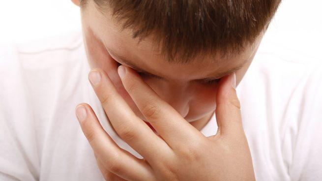 Vinculan la apnea del sueño con la enfermedad ocular diabética