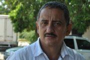 Destituido e inhabilitado por 11 años, exsecretario de Infraestructura de la Gobernación del Cesar