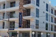 En audiencia, Electricaribe y Hospital Rosario Pumarejo, definirán deuda de $ 2.000 millones