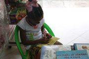 Comunidades afrocolombianas podrán crear o fortalecer sus bibliotecas públicas
