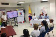Cinco procesos responsabilidad fiscal, por $ 9.604 millones, muestra la Contraloría en el Cesar