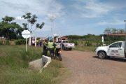 Por deuda de $ 280 millones, ladrillera en Ariguaní quedó sin energía