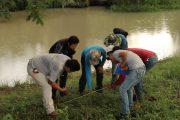 Areandina iniciará su primera Maestría en Gestión Ambiental