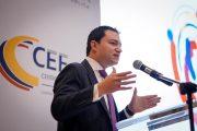 Contralor presentará a consideración del Congreso Código de Responsabilidad Fiscal