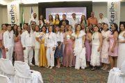 En Valledupar, certificados administradores de propiedad horizontal