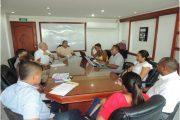 Adjudicada licitación para transporte escolar en La Guajira