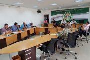 Asamblea del Cesar hace claridad sobre elección de Contralor Departamental