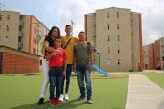En 2019, Minvivienda, registró cifra récord en asignación de subsidios del programa Mi Casa Ya