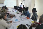 El Gobierno beneficiará a 37 municipios PDET a través de la cualificación de 400 agentes educativos