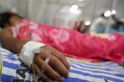 Procuraduría solicitó a Minsalud informe sobre acciones adelantadas por aumento de casos de dengue en el país