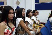 El talento, prueba de fuego para las reinas populares del Carnaval de Valledupar