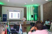 En el 2020 con Guajira Azul se invertirán $ 93 mil millones en proyectos de agua potable y saneamiento básico