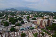 """""""Hay que cambiar la percepción de inseguridad en Valledupar"""": secretario de Gobierno Municipal"""