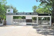 El 17 de enero vence plazo de venta de pines para matrícula en preuniversitario de la UPC