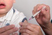 Se inicia en Valledupar la Gran Feria de Vacunación