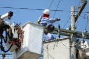 Varios barrios y corregimientos quedarán sin energía el próximo domingo por trabajos de Transelca