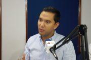 Alcalde Mello Castro, a través de Maravilla Informa hizo una radiografía de Valledupar