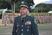 Décima Brigada reporta tranquilidad en el Cesar y La Guajira