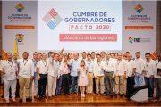 Gobernación de La Guajira, elegido miembro de Ocad de ciencia y tecnología y representante de la región Caribe en la FND